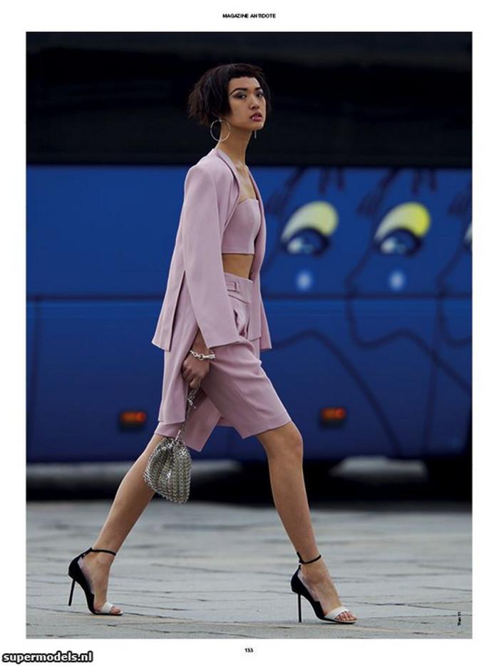 Street_Style_Inspiracion_Fashion_Moda_Bymyheels (34)