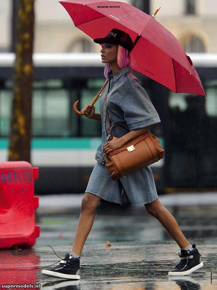 Street_Style_Inspiracion_Fashion_Moda_Bymyheels (36)