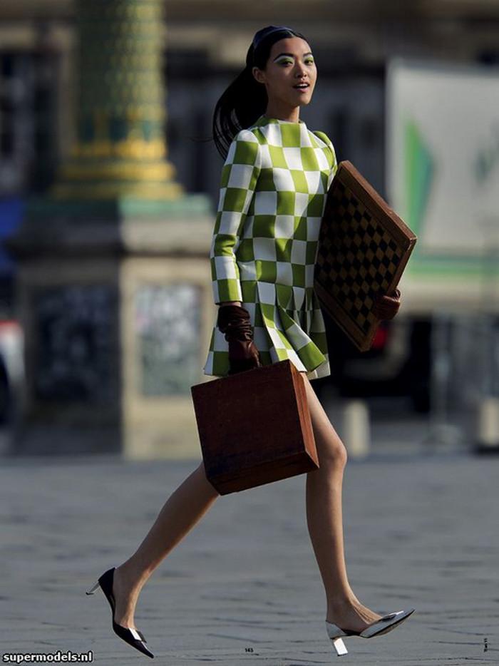 Street_Style_Inspiracion_Fashion_Moda_Bymyheels (38)
