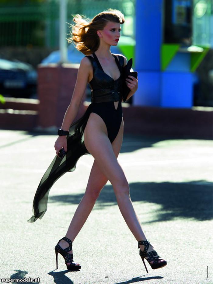 Street_Style_Inspiracion_Fashion_Moda_Bymyheels (45)