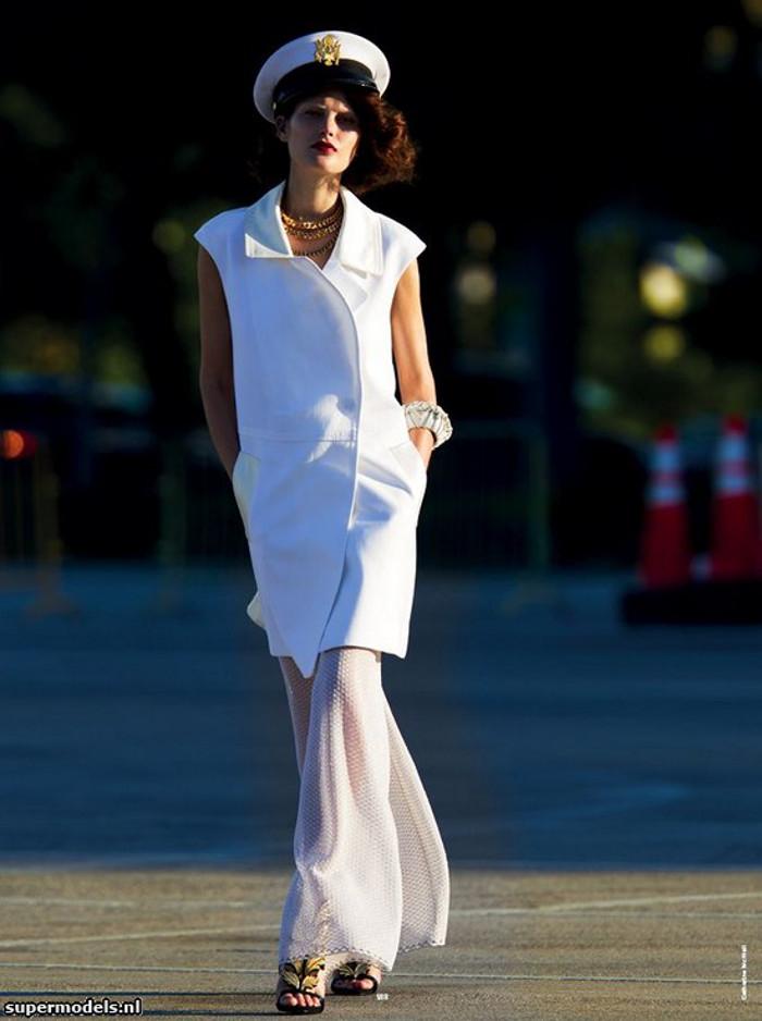 Street_Style_Inspiracion_Fashion_Moda_Bymyheels (5)
