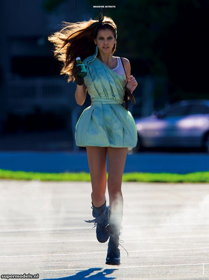 Street_Style_Inspiracion_Fashion_Moda_Bymyheels (7)