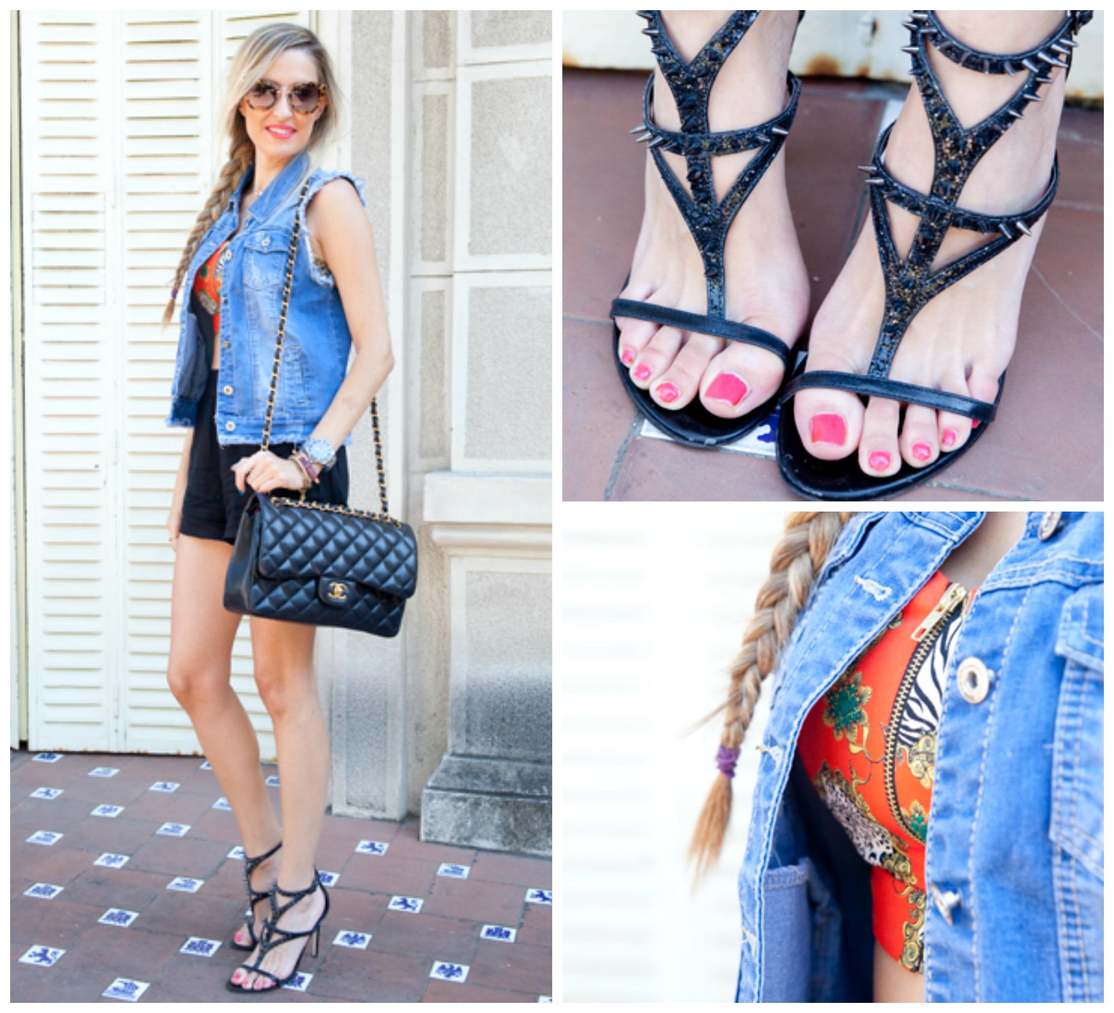 Street_Style_TELVA_Lara_Martin_Gilarranz_Bymyheels