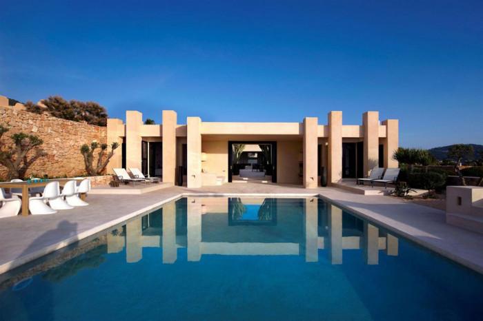 Villa_Ibiza_Deco_Bymyheels (1)