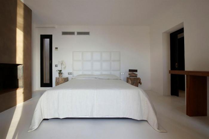 Villa_Ibiza_Deco_Bymyheels (14)