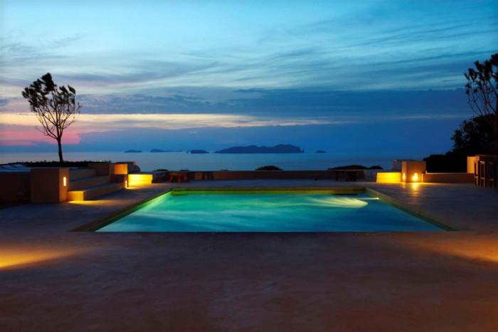 Villa_Ibiza_Deco_Bymyheels (18)