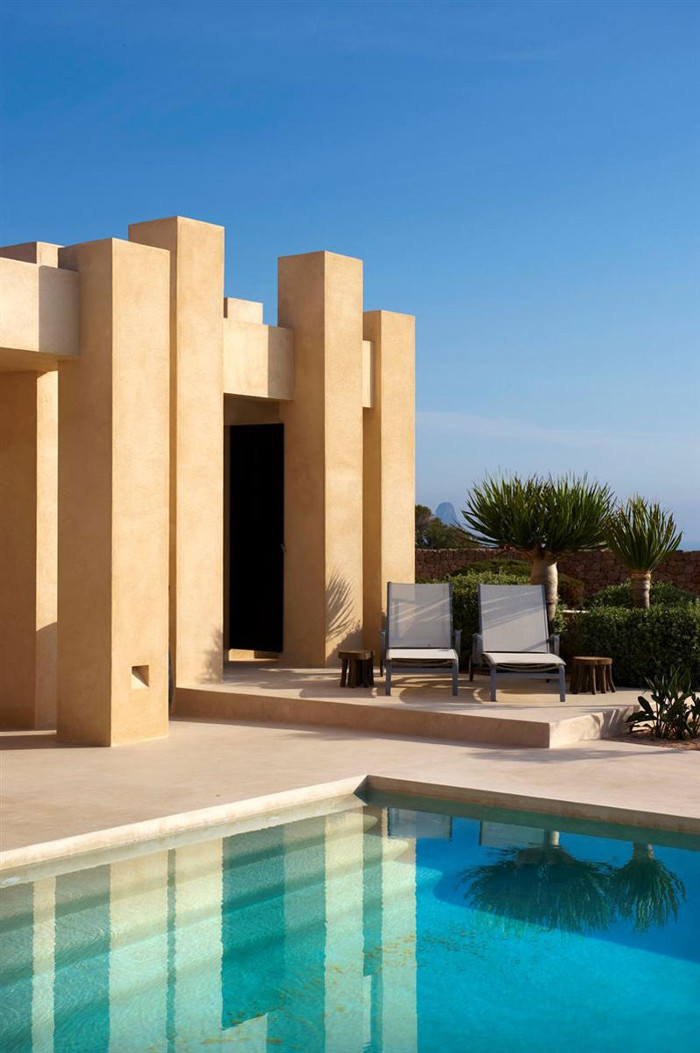 Villa_Ibiza_Deco_Bymyheels (2)