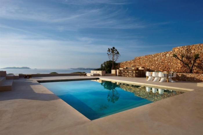 Villa_Ibiza_Deco_Bymyheels (3)