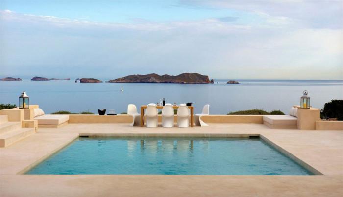 Villa_Ibiza_Deco_Bymyheels (4)