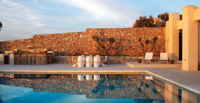 Villa_Ibiza_Deco_Bymyheels (5)
