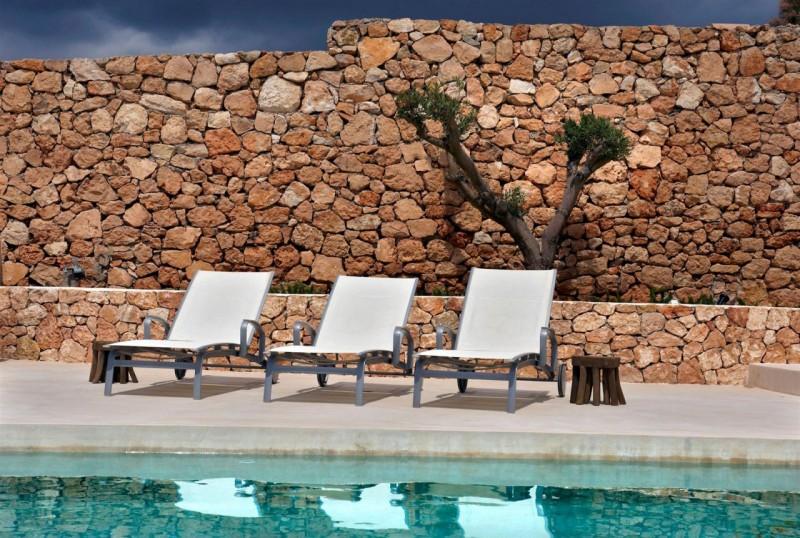 Villa_Ibiza_Deco_Bymyheels (6)