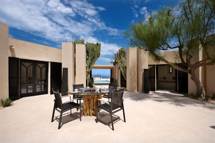 Villa_Ibiza_Deco_Bymyheels (7)