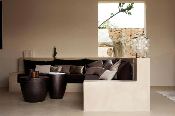 Villa_Ibiza_Deco_Bymyheels (8)