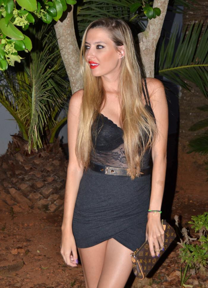 Drapped_Skirt_Vintage_Lio_Ibiza_Lara_Martin_Gilarranz_Bymyheels (12)