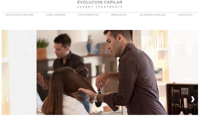 Evolucion_Capilar_Bymyheels
