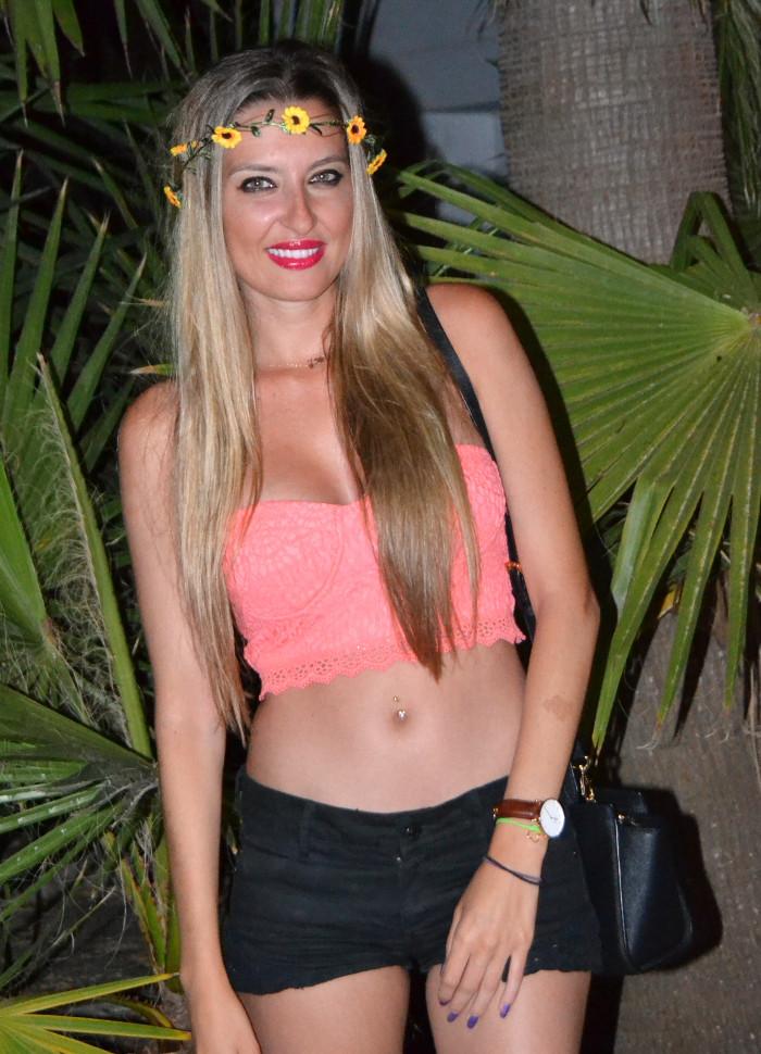 Flower_Power_Pacha_Ibiza_Lara_Martin_Gilarranz_Bymyheels (13)