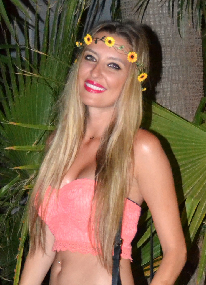Flower_Power_Pacha_Ibiza_Lara_Martin_Gilarranz_Bymyheels (4)