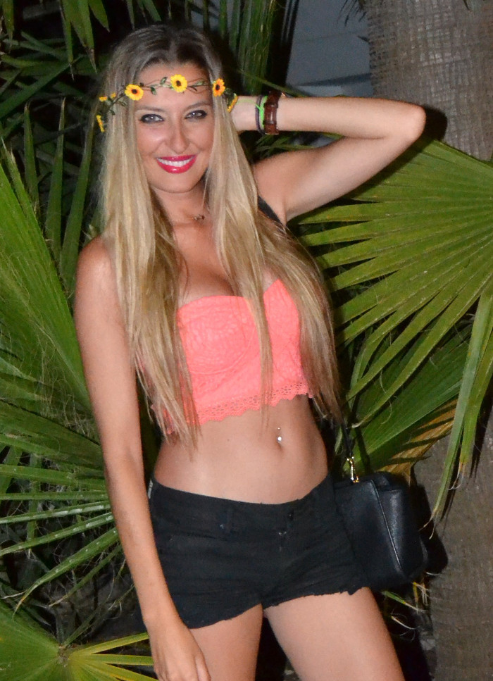 Flower_Power_Pacha_Ibiza_Lara_Martin_Gilarranz_Bymyheels (6)