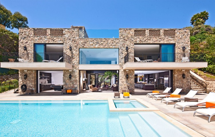 House_Malibu_Beach_Playa_Los_Angeles_California_Bymyheels (2)