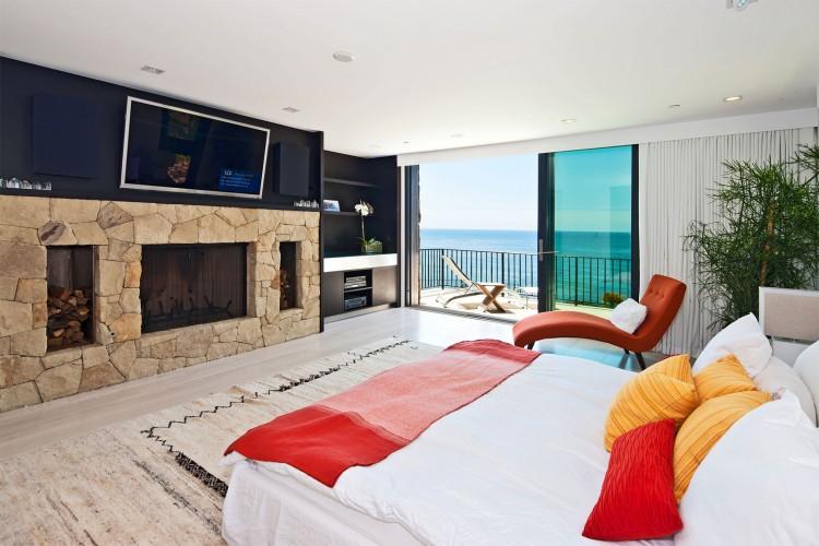 House_Malibu_Beach_Playa_Los_Angeles_California_Bymyheels (22)