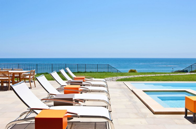 House_Malibu_Beach_Playa_Los_Angeles_California_Bymyheels (3)