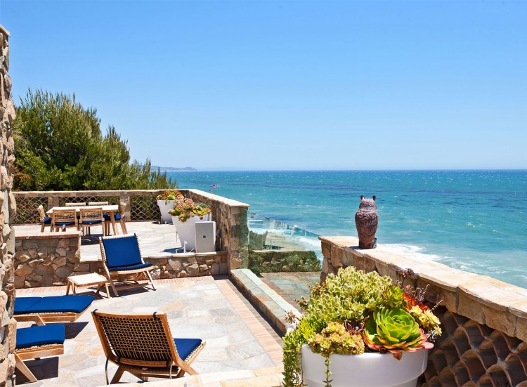 House_Malibu_Beach_Playa_Los_Angeles_California_Bymyheels (5)