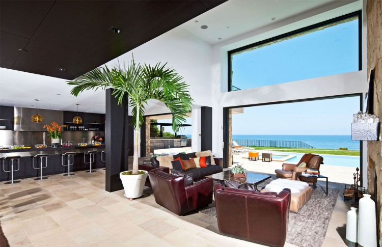 House_Malibu_Beach_Playa_Los_Angeles_California_Bymyheels (6)