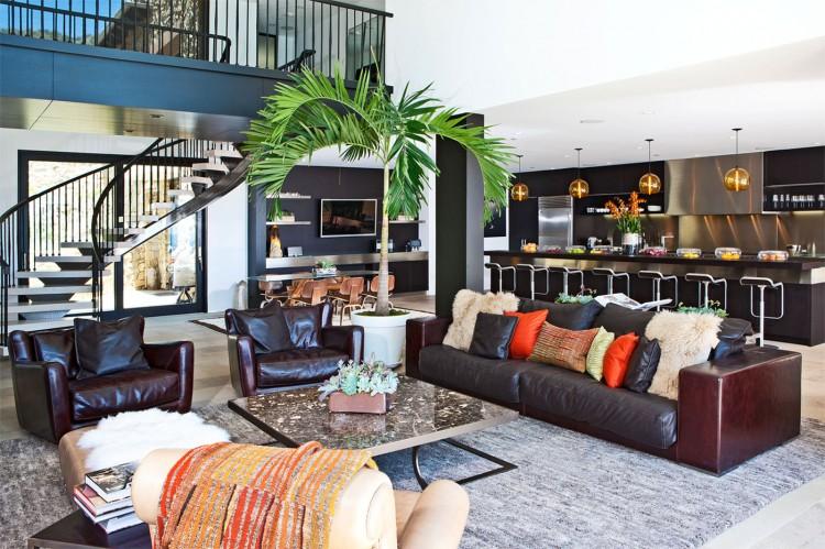 House_Malibu_Beach_Playa_Los_Angeles_California_Bymyheels (7)