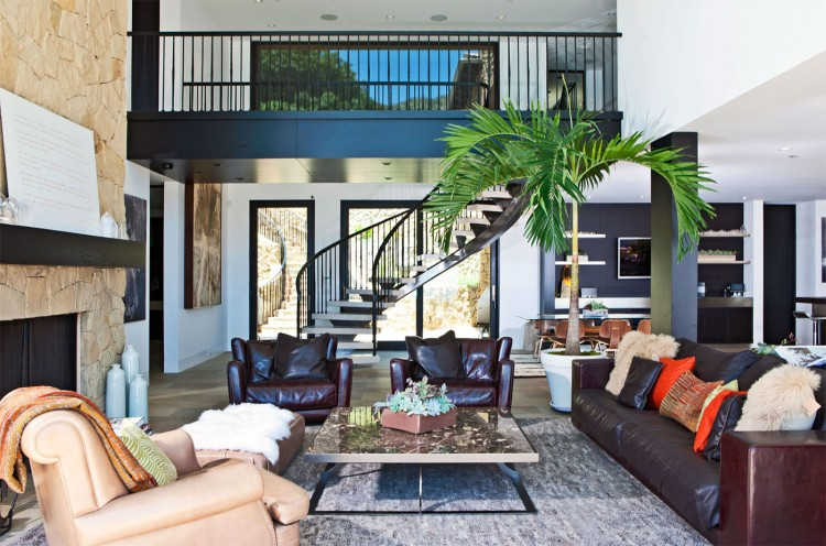 House_Malibu_Beach_Playa_Los_Angeles_California_Bymyheels (8)