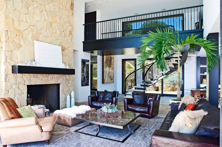 House_Malibu_Beach_Playa_Los_Angeles_California_Bymyheels (9)