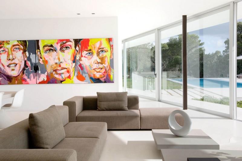 Ibiza_Villa_Contemporary_House_Bymyheels (10)