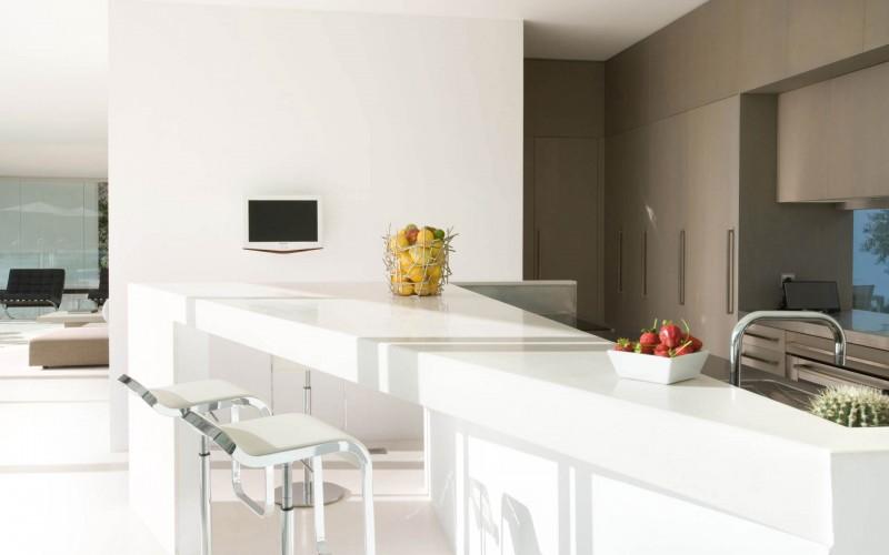 Ibiza_Villa_Contemporary_House_Bymyheels (11)