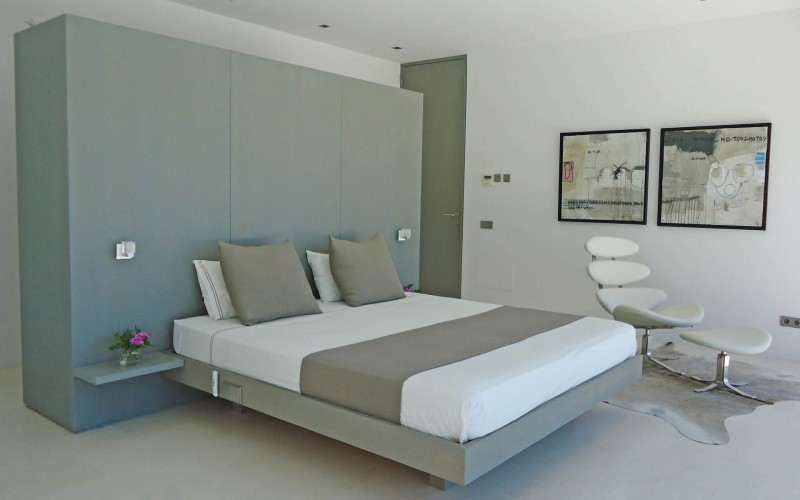 Ibiza_Villa_Contemporary_House_Bymyheels (12)