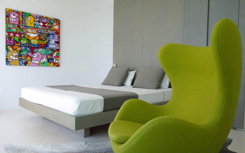 Ibiza_Villa_Contemporary_House_Bymyheels (15)