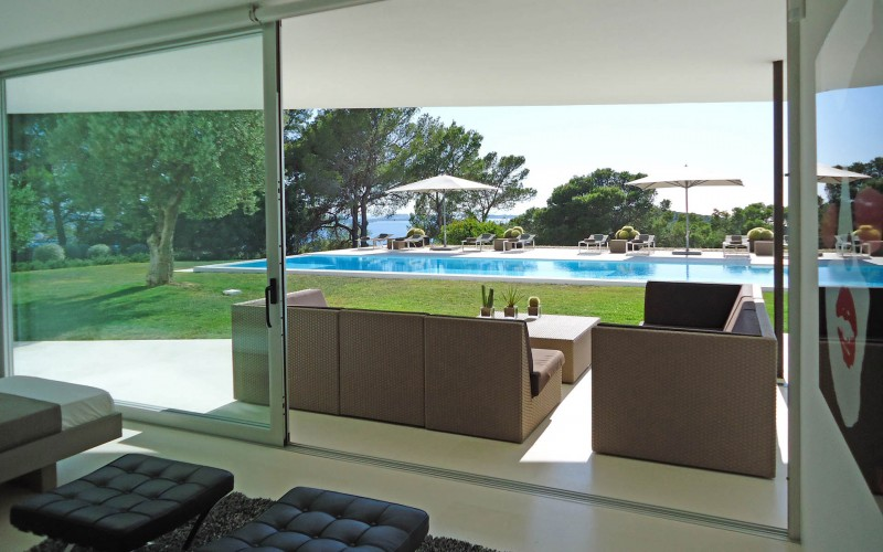 Ibiza_Villa_Contemporary_House_Bymyheels (16)