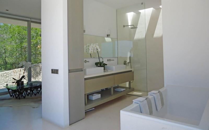 Ibiza_Villa_Contemporary_House_Bymyheels (17)