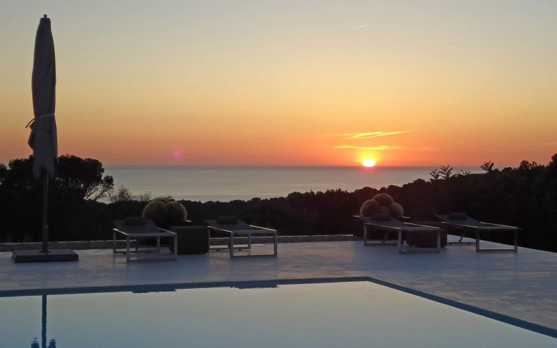 Ibiza_Villa_Contemporary_House_Bymyheels (19)