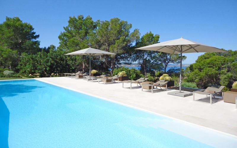 Ibiza_Villa_Contemporary_House_Bymyheels (2)