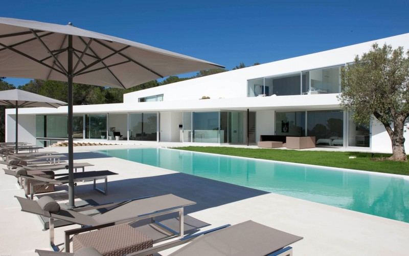 Ibiza_Villa_Contemporary_House_Bymyheels (3)