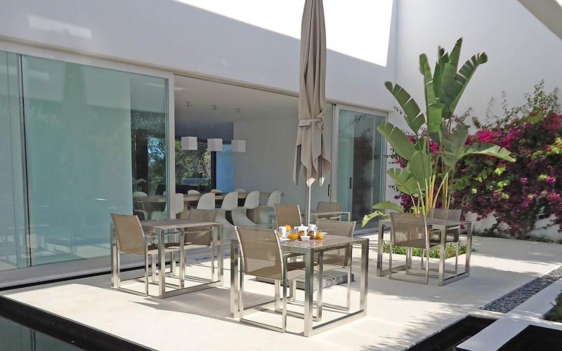 Ibiza_Villa_Contemporary_House_Bymyheels (4)