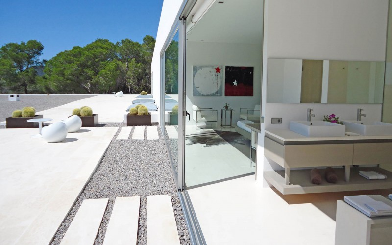 Ibiza_Villa_Contemporary_House_Bymyheels (5)