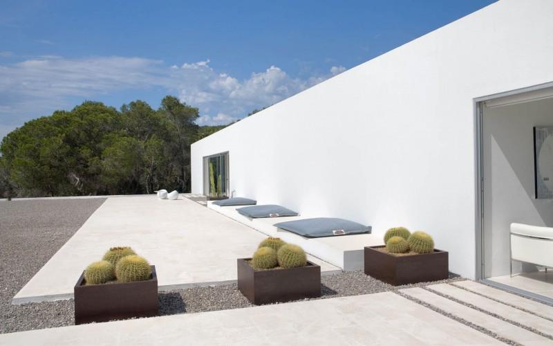 Ibiza_Villa_Contemporary_House_Bymyheels (6)