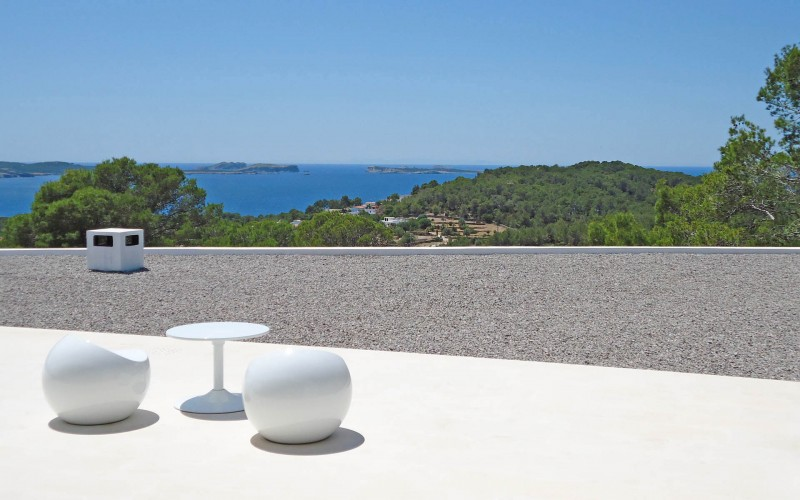 Ibiza_Villa_Contemporary_House_Bymyheels (7)