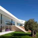 Villa in Ibiza – Deco