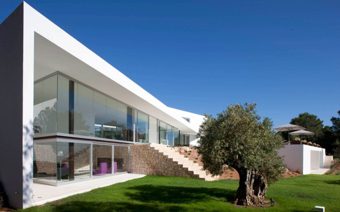 Ibiza_Villa_Contemporary_House_Bymyheels (8)