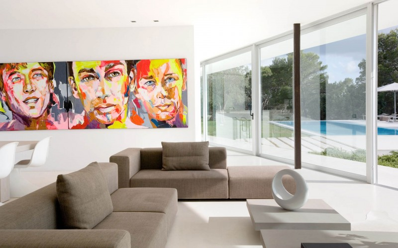 Ibiza_Villa_Contemporary_House_Bymyheels (9)