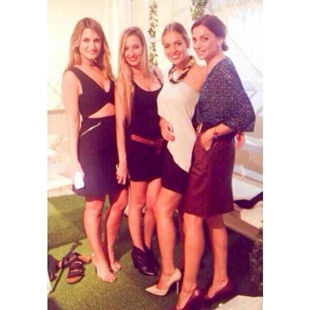 Instagram_Bymyheels_Fashion_Bloggers (1)
