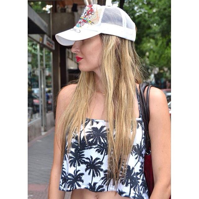Instagram_Bymyheels_Fashion_Bloggers (11)