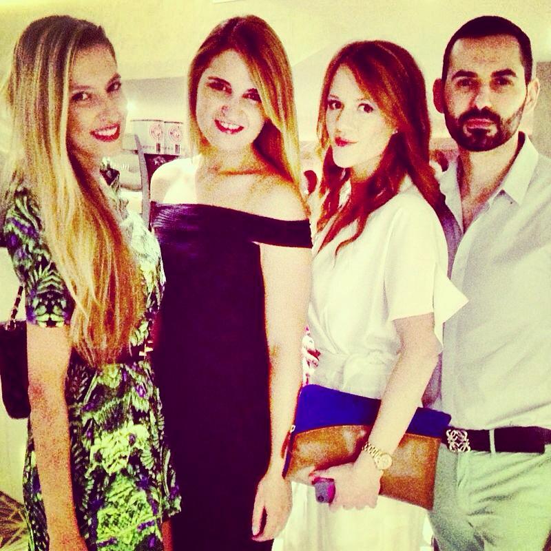Instagram_Bymyheels_Fashion_Bloggers (14)