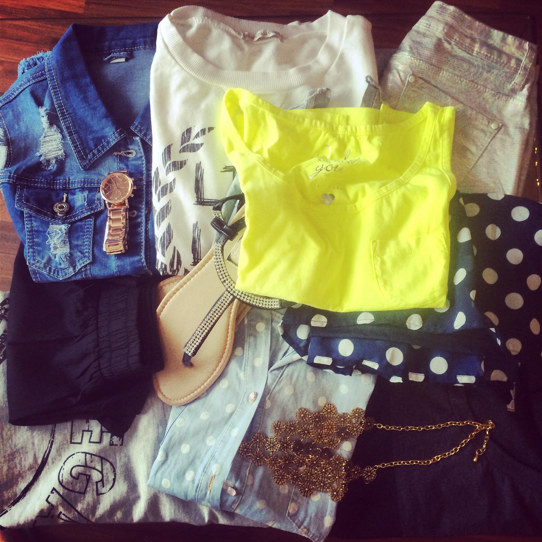 Instagram_Bymyheels_Fashion_Bloggers (15)